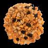 BWL Shop Bites (ingredienten)_chilli nut mix