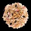 BWL Shop Bites (ingredienten)_cinnamon nut mix