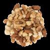 BWL Shop Bites (ingredienten)_mixed nuts