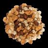 BWL Shop Bites (ingredienten)_soya nut mix