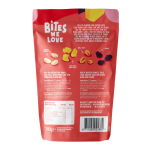 CHILLI NUT MIX (140G)