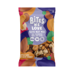 SOYA NUT MIX (35G)