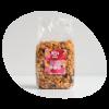 CHILLI NUT MIX (400G)