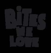 BitesWeLove | Zakelijke webshop