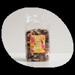 APRICOT NUT MIX (400G)