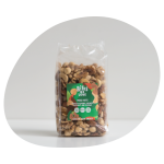 MIXED NUT MIX (400G)