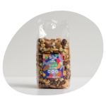 SOYA NUT MIX (400G)